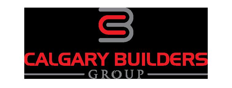 Calgary Builders Group